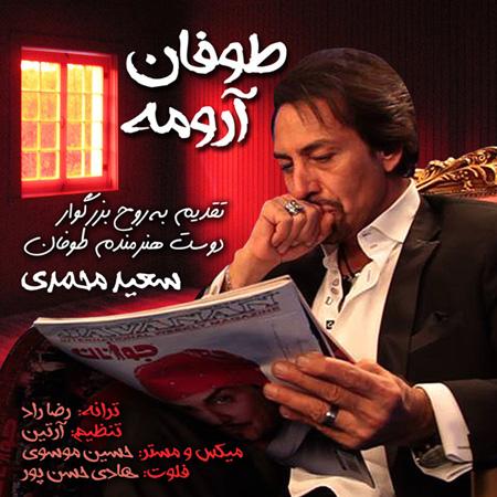 Saeed-Mohammadi-In-Memory-of-Toofan-Be-Yaade-Toofan-f