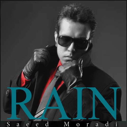 Saeed-Moradi-Rain-f
