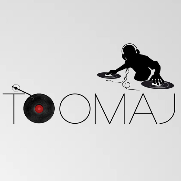 Sak-Noel-Sito-Rocks-Party-On-My-Level-(DJ-Toomaj-Remix)-f