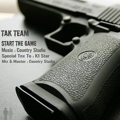 Tak-team-Start-The-Game-f