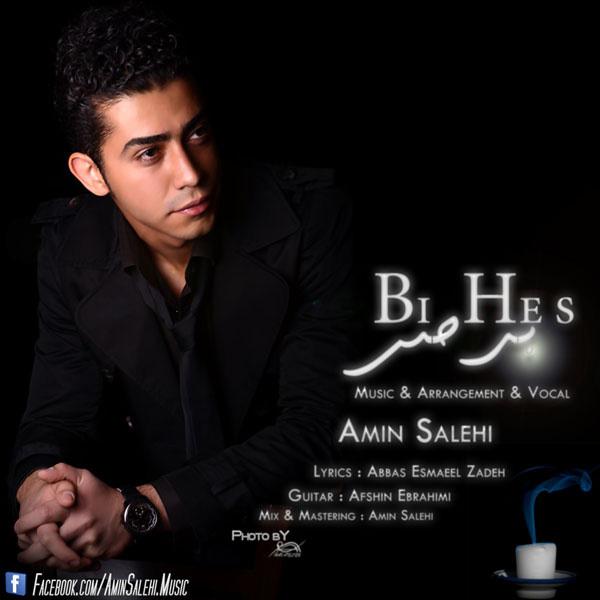 amin-salehi-bi-hes-f