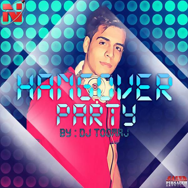 dj-toomaj-hangover-party-f