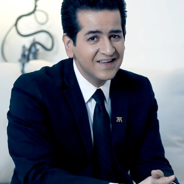 hamid-talebzadeh-chelcheragh-f