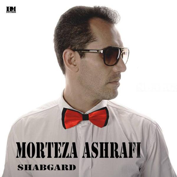morteza-ashrafi-shabgard-(remix)-f