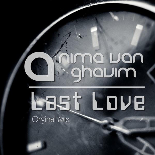 nima-van-ghavim-last-love-(original-mix)-f