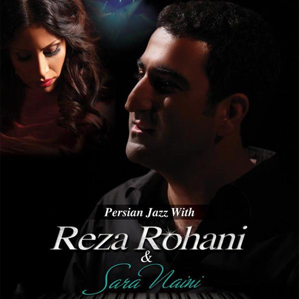 reza-rohani-didare-jodaei-(ft-sara-naeini)-(live)-f