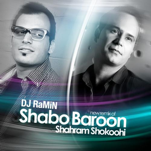 shahram-shokoohi-mano-baroon-(dj-ramin-remix)-f