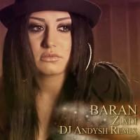 Baran-Ziadi-(DJ-Andysh-Remix)-f