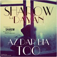 Sharow-Az-Dar-Bia-Too-(Ft.-Dayan)-f