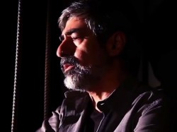 Hossein-Zaman---Zendooni-vf