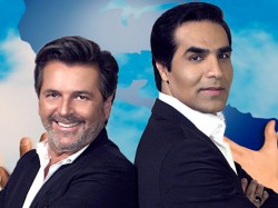 omid-thomas-anders-modern-talking-we-are-one-(making-of)-vf