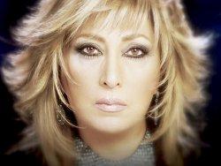 Leila-Forouhar-Kashki-vf