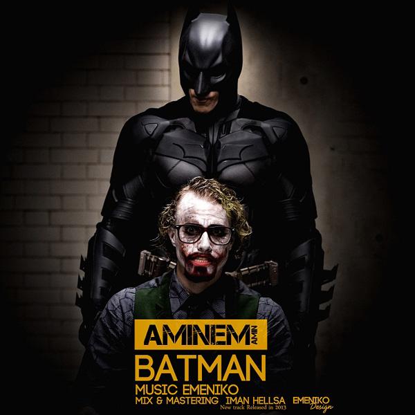 Amin-Aminem---Batman-f