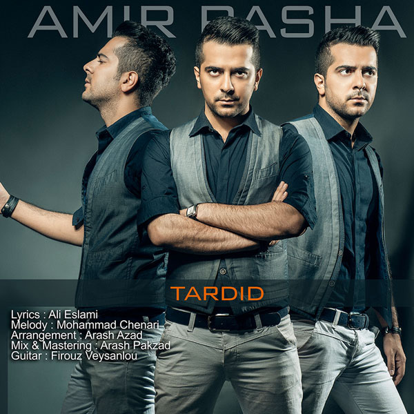 Amir-Pasha---Tardid-f