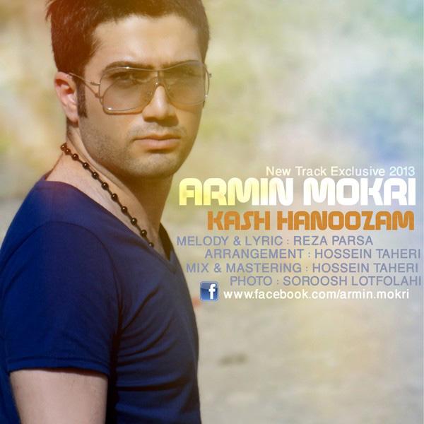 Armin-Mokri-Kash-Hanoozam-f