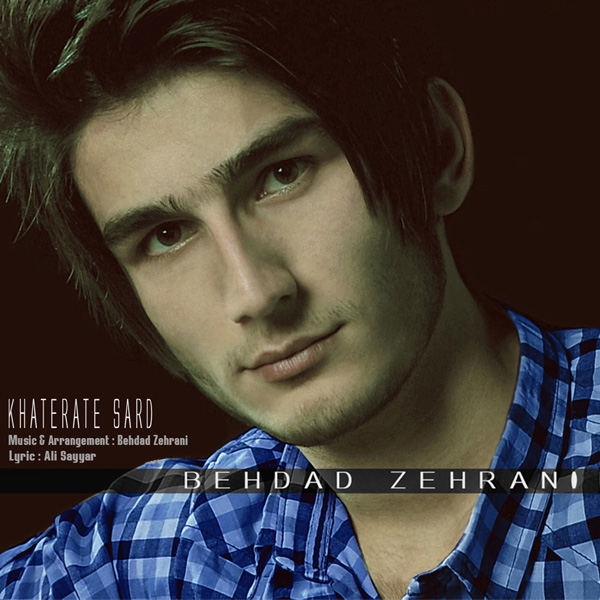 Behdad-Zehrani-Khaterate-Sard-f