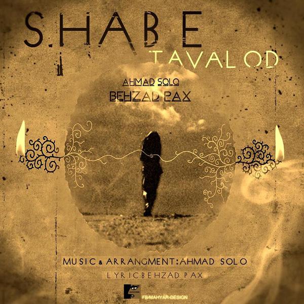 Behzad-Pax---Shabe-Tavalod-(Ft-Ahmad-Solo)-f