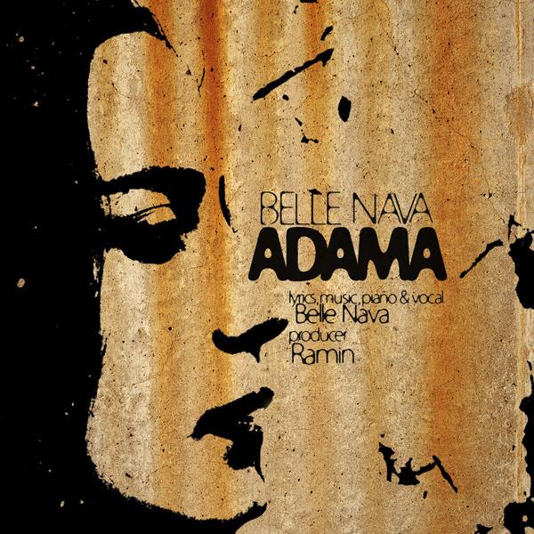 Belle-Nava-Adama-f
