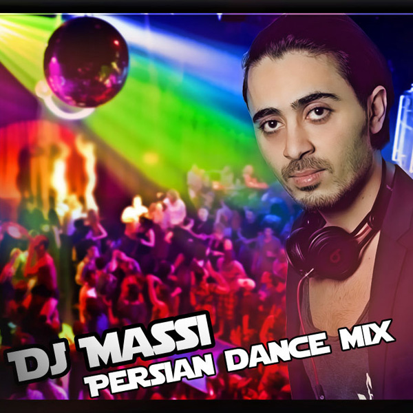 DJ-Massi---Persian-Dance-Mix-(Vol.03)-f