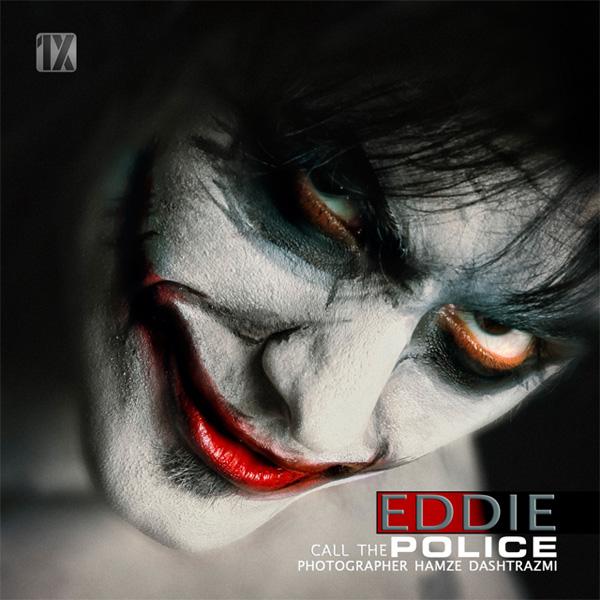 Eddie-Call-The-Police-f