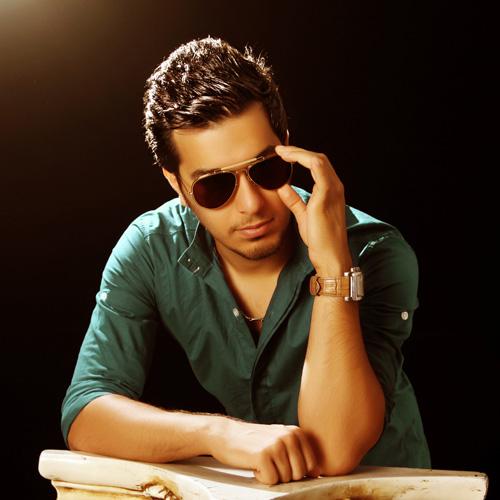 Farshid-Gholami---Nisti-Bebini-f