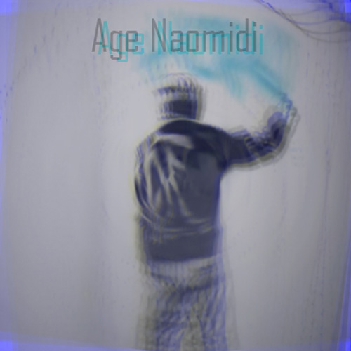 Iman-MN---Age-Naomidi-f
