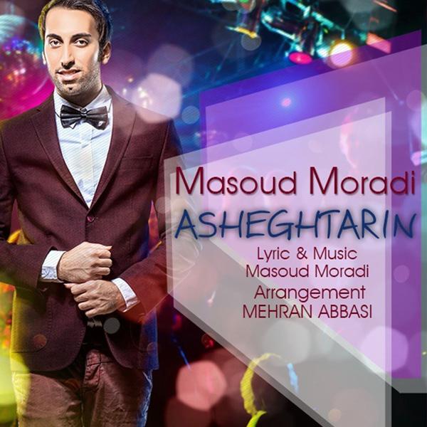Masoud-Moradi-Asheghtarin-(Mehran-Abbasi-Original-Mix)-f