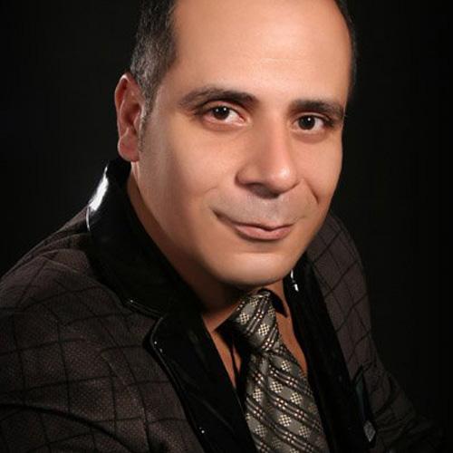 Mohammad Nemat Manesh - Mande Boodi