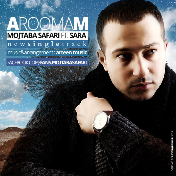 Mojtaba-Safari---Aroomam-(Ft-Sara)-f