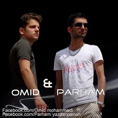 Omid-Parham-Tanhatarin-f