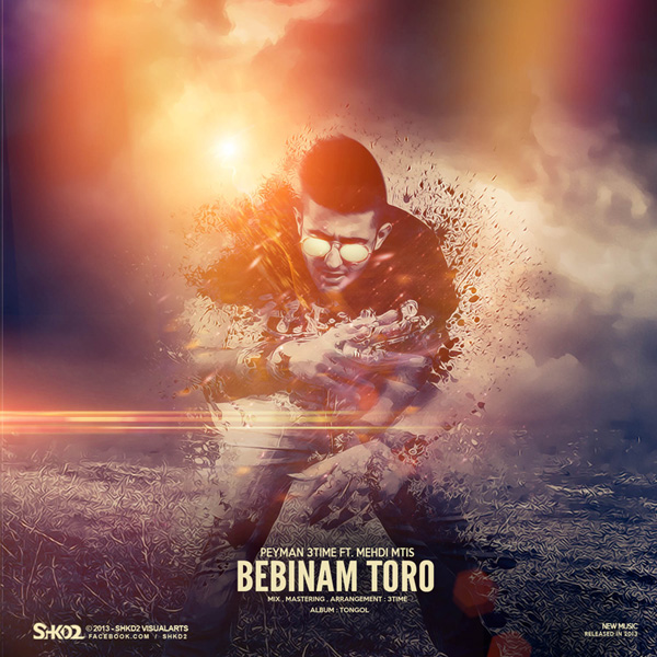 Peyman-3Time---Bebinam-Toro-(Ft-Mehdi-MTIS)-f