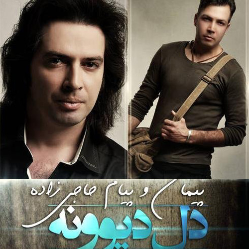 Peyman-Hajizadeh-Payam-Hajizadeh---Dele-Divooneh-f