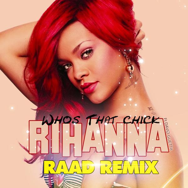 Rihanna---Whos--That-Chick-(Ft-David-Guetta)-(Mani-Raad-Remix)-f