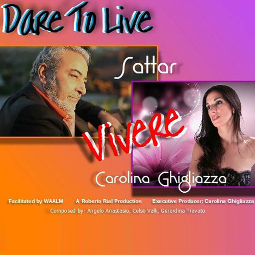 Sattar-Dare-To-Live-(Ft-Carolina-Ghigliazza)-f
