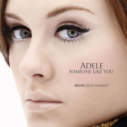 adele-someone-like-you-f