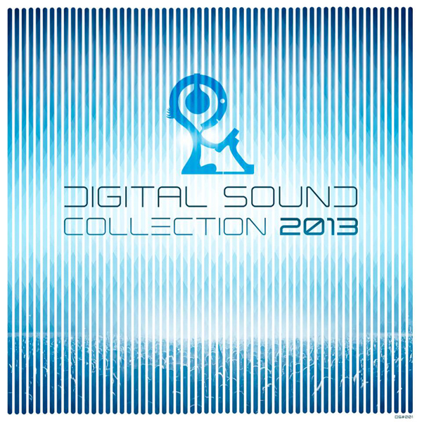 digital-sound-collection-f