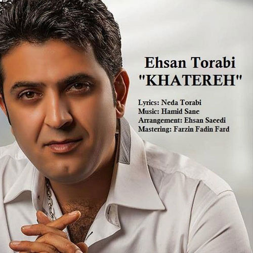 ehsan-torabi-khatereh-f