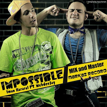 iman-hararat-impossible-(ft-mehdeejay)-f
