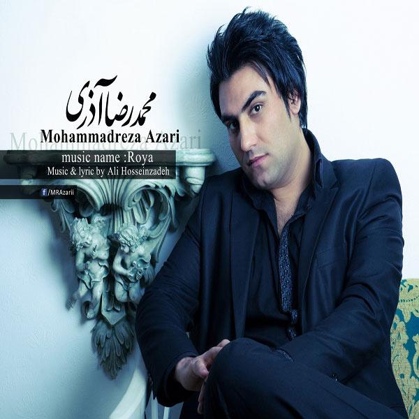 mohammadreza-azari-roya-f