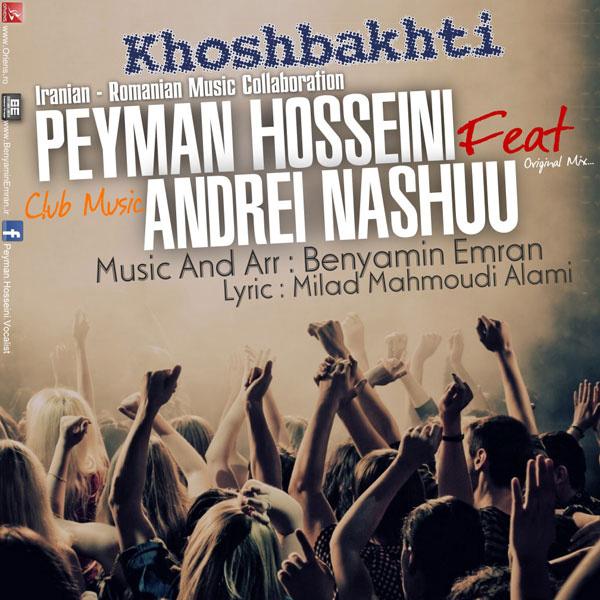 peyman-hosseini-khoshbakhti-(ft-andrei-nashuu)-f