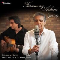 faramarz-aslani-sedayam-kon-ft-babak-amini
