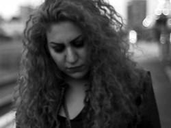 DJ-Maryam---Belataklif-vf