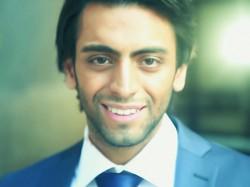 Danial-Ahmadi---Gheyre-Addi-vf