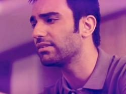 Mohammad-Bibak---Kooch-vf