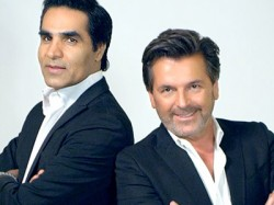 Omid-Thomas-Anders---We-Are-One-vf