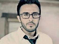 Pedram-Shanehsaz---Faghat-Ye-Rob-Moonde-vf
