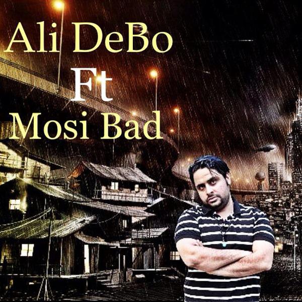 Ali-DeBo---Kafan-(Ft-Mosi-Bad)-f