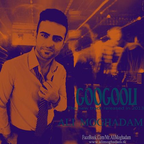 Ali-Moghadam---Googooli-f
