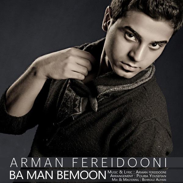 Arman-Fereiduni---Ba-Man-Bemun-f