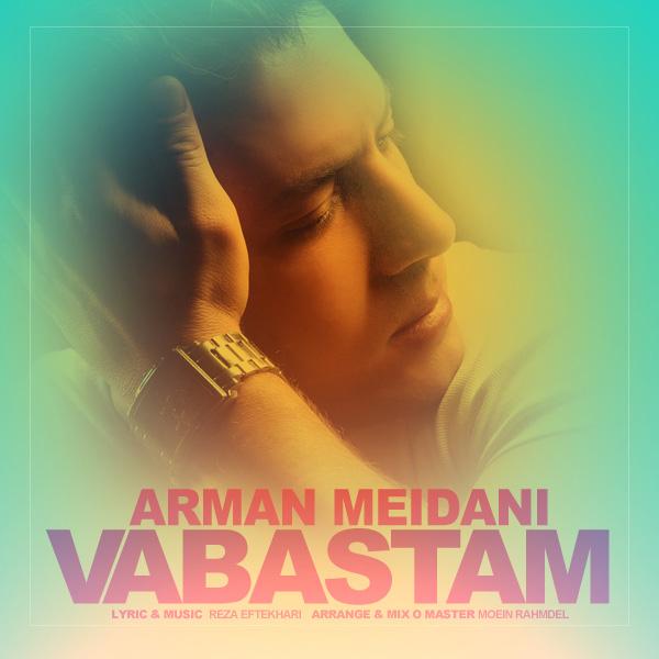 Arman-Meidani---Vabastam-f